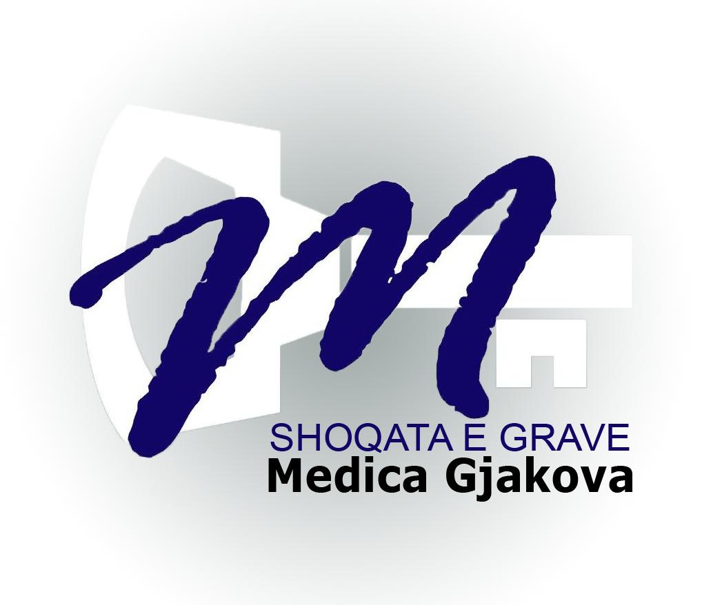 Medica Gjakova